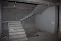 Состояние коридоров и номеров без ремонта (под отд | Недвижимость Крым, ЮБК, Ялта