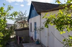 Продам дом с участком 10 соток в Ялте | Недвижимость Крым, ЮБК, Ялта