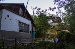 ea_IMG_6840_20150826 | Недвижимость Крым, ЮБК, Ялта