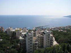 Квартира в новостройке недорого по цене застройщик | Недвижимость Крым, ЮБК, Ялта