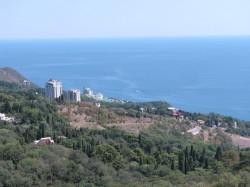 ea_IMG_7280 | Недвижимость Крым, ЮБК, Ялта