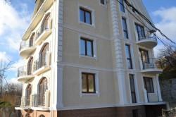 ea_IMG_7363_JPG_822780759 | Недвижимость Крым, ЮБК, Ялта