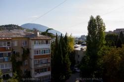 Продам 1 к. квартира-студия в Гурзуфе, недорого | Недвижимость Крым, ЮБК, Ялта