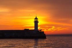 Продажа: вилла в Ялте с панорамным видом на море. 9 соток. ЮБК - Крым