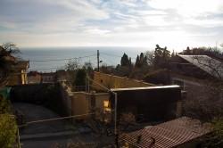 ea_IMG_8178_20151228 | Недвижимость Крым, ЮБК, Ялта