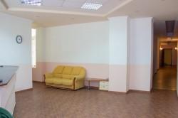 ea_IMG_9235_20160523 | Недвижимость Крым, ЮБК, Ялта