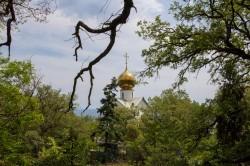 ea_IMG_9274_20160523 | Недвижимость Крым, ЮБК, Ялта