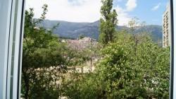 ea_Jm5QaZsS8C4 | Недвижимость Крым, ЮБК, Ялта