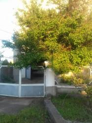 ea_LwIxAY8yMF0 | Недвижимость Крым, ЮБК, Ялта