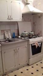 ea_NVcPOQAvPs4 | Недвижимость Крым, ЮБК, Ялта