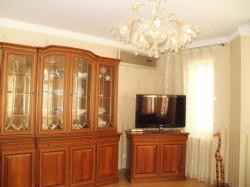 ea_P1010030_JPG | Недвижимость Крым, ЮБК, Ялта