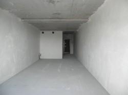 Обмен: квартира студия. ЮБК - Крым