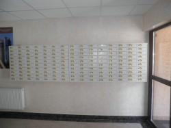 ea_P1010117_JPG | Недвижимость Крым, ЮБК, Ялта