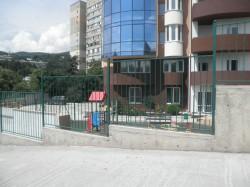 ea_P1010120_JPG | Недвижимость Крым, ЮБК, Ялта
