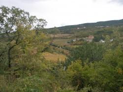 ea_P1010921_JPG | Недвижимость Крым, ЮБК, Ялта