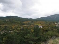 ea_P1010925_JPG | Недвижимость Крым, ЮБК, Ялта