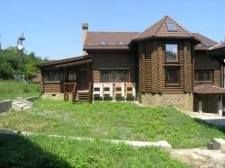 Проадм дом в Крыму, Краснолесье, 35 км от Алушты | Недвижимость Крым, ЮБК, Ялта