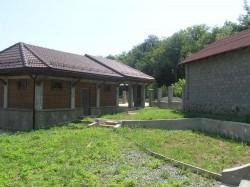 ea_P1011045_JPG | Недвижимость Крым, ЮБК, Ялта