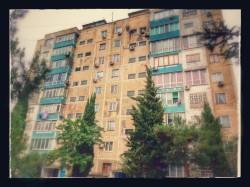 Продается квартира в Партените, 10 минут море | Недвижимость Крым, ЮБК, Ялта