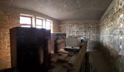 ea_P51110_132748 | Недвижимость Крым, ЮБК, Ялта