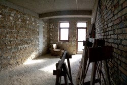 ea_P51110_132841 | Недвижимость Крым, ЮБК, Ялта