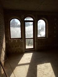 ea_P51110_132910 | Недвижимость Крым, ЮБК, Ялта