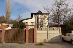 ea_P51228_101904 | Недвижимость Крым, ЮБК, Ялта