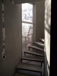ea_P51228_104628 | Недвижимость Крым, ЮБК, Ялта