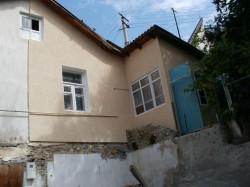 Продажа квартиры в частном секторе в Никите | Недвижимость Крым, ЮБК, Ялта