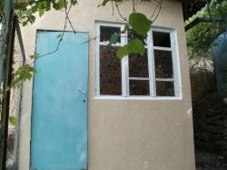 ea_P6080359_2000 | Недвижимость Крым, ЮБК, Ялта