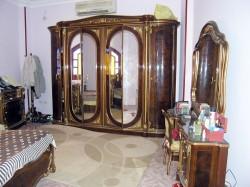 ea_P6200326_2 | Недвижимость Крым, ЮБК, Ялта