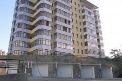 Продается 2-х комнатная квартира в Ялте, без отдел | Недвижимость Крым, ЮБК, Ялта