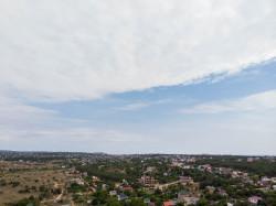 ea_PANO0002_20190724 | Недвижимость Крым, ЮБК, Ялта