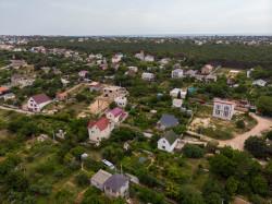 ea_PANO0024_20190724 | Недвижимость Крым, ЮБК, Ялта