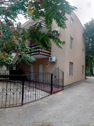 Продажа: гостевой дом в 150 метрах от моря, Саки. ЮБК - Крым