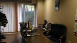 Продажа: Продам офисное помещение в центре Ялты. ЮБК - Крым