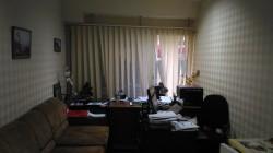 ea_P_20171117_131004 | Недвижимость Крым, ЮБК, Ялта