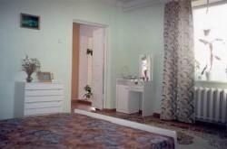 Комната | Недвижимость Крым, ЮБК, Ялта