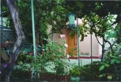 Продам дом в Ялте с видом на море | Недвижимость Крым, ЮБК, Ялта