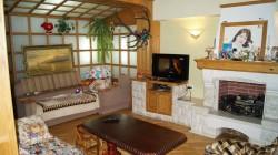 Срочно продается шикарная квартира в Ялте, 3 комна | Недвижимость Крым, ЮБК, Ялта