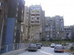 ea_Rimg0067_JPG | Недвижимость Крым, ЮБК, Ялта