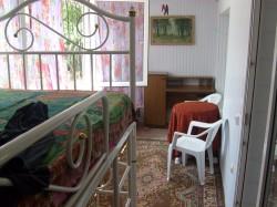 ea_S6307440_JPG | Недвижимость Крым, ЮБК, Ялта