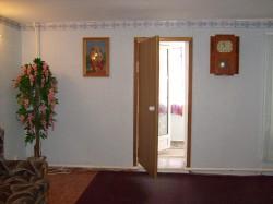 Продажа: Квартира с возможностью переоборудования. ЮБК - Крым