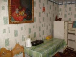 ea_S69 | Недвижимость Крым, ЮБК, Ялта