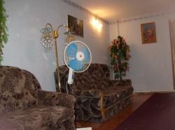ea_S70 | Недвижимость Крым, ЮБК, Ялта