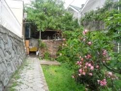 ea_SAM_6374_2000 | Недвижимость Крым, ЮБК, Ялта