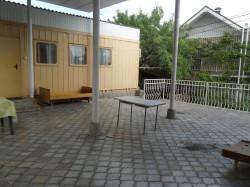 ea_SAM_6406_2000 | Недвижимость Крым, ЮБК, Ялта