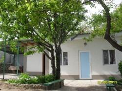 ea_SDC11372_JPG | Недвижимость Крым, ЮБК, Ялта