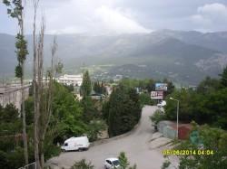 ea_SDC11764_JPG | Недвижимость Крым, ЮБК, Ялта