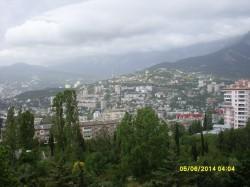 ea_SDC11766_JPG | Недвижимость Крым, ЮБК, Ялта
